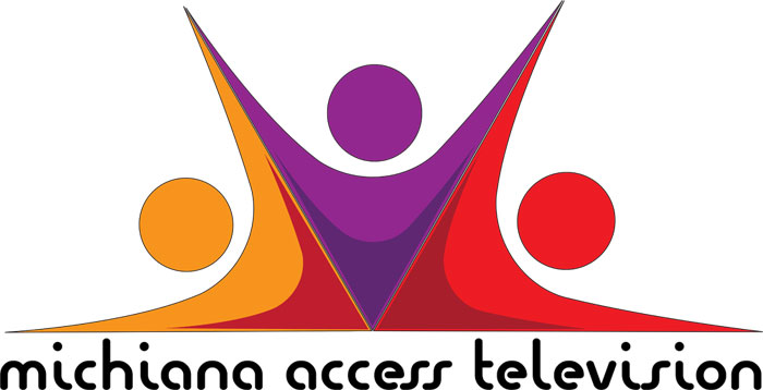 Michiana Access TV
